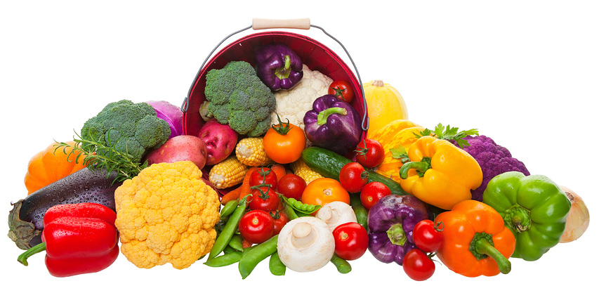 What is a Holistic Nutritionist?