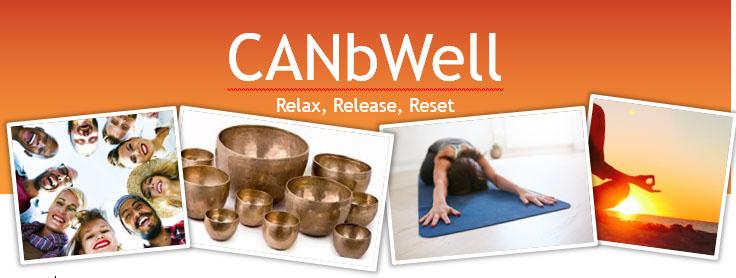 FREE Wellness Program for Cancer Community