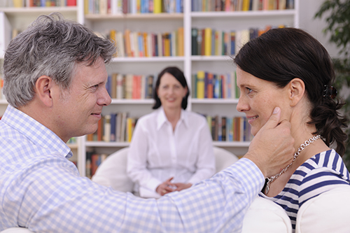 Couples Therapy – Can it really work?