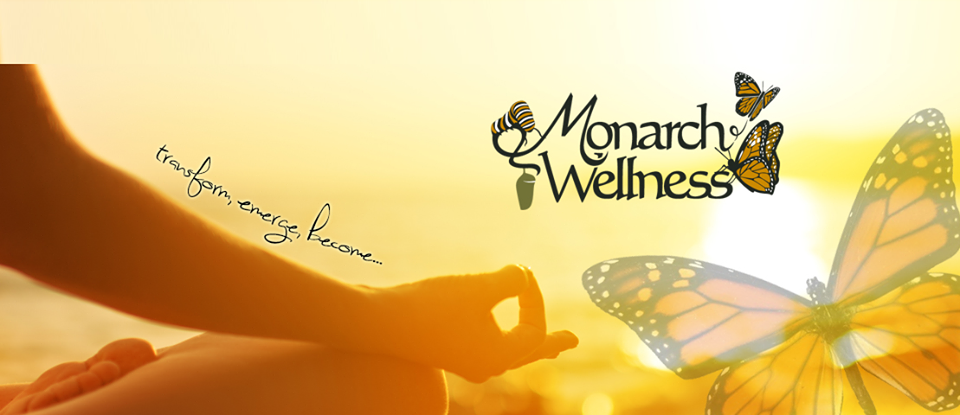 The Benefits of Integrative Wellness
