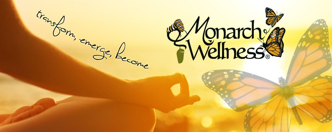 Monarch-Banner-2-Butterfly-and-Yoga-2020