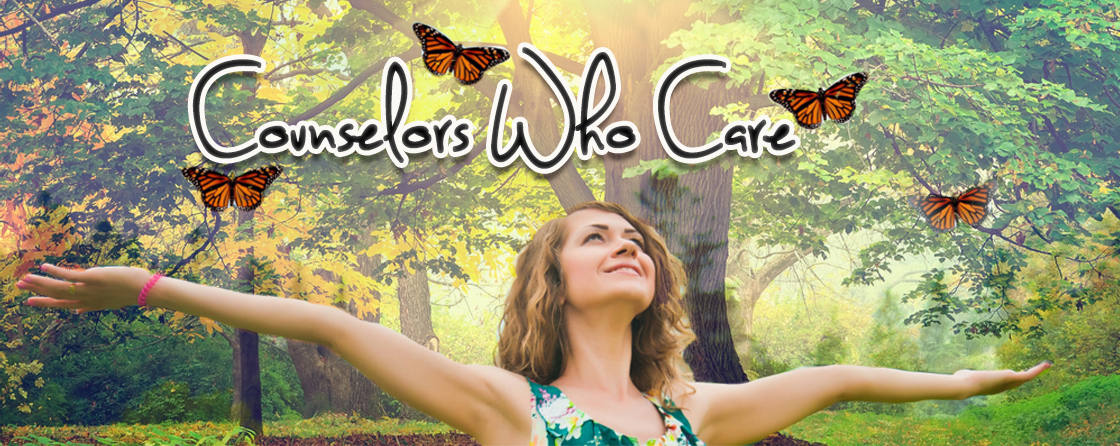 New-Counserlors-Who-Care-Butter-Fly-Girl-Banner-2020